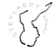 steyls-art.com
