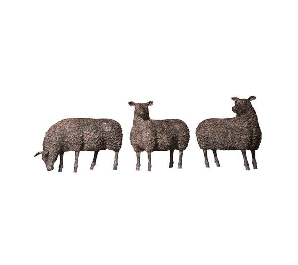 The-Sheep_Tineke-Nusink_1