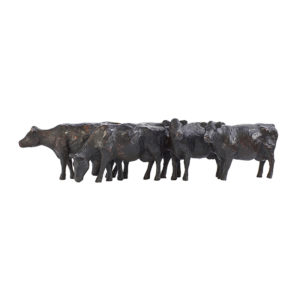 Vijf-koeien_Gerard-Brouwer_1