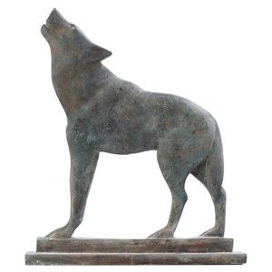 Wolf_Alexander-Mirichenko_1