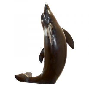 Dolfijn_Barbara-de-Clercq_1